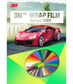 3M 1080 Serie 300