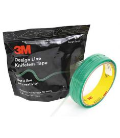 3M Design Line Knifeless Tape 3.5mm x 50m