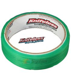 3M Finish Line Knifeless Tape 3.5mm x 50m