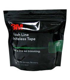 3M Finish Line Knifeless Tape 3.5mm x 50m
