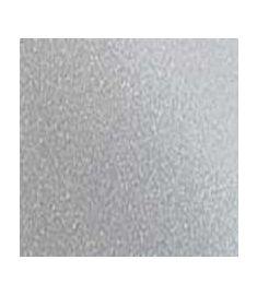 oracal-970-933-gloss-ra-tin-metallic