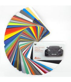Avery Supreme Wrapping Film Gloss