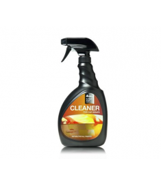 Avery SWF Cleaner