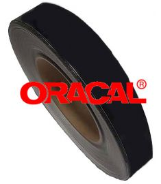 de-chroming-tape-oracal-black-matt-de-chrome-tapes-oracal-970-black-matt-oracal-970-black-mat-de-chrome-oracal-black