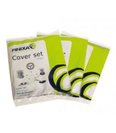 Finixa Cover Hoezen set