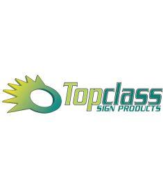 Topclass 5052 Frosty breedte 137cm