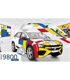 macal-9800-pro-nieuwe-kleuren-pro-new-colours-mactac-macal-9800-16-nieuwe-kleuren-colors