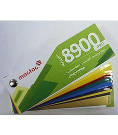 MACal 8900 pro kleurenwaaier