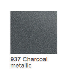 oracal-970-937-gloss-ra-charcoal-metallic