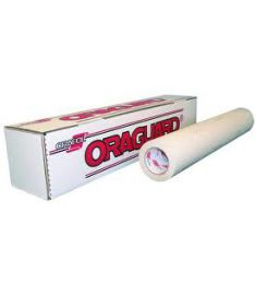 Oraguard 215 SG breedte 155cm