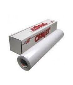 Orajet 3551-000 M Transparent breedte 137cm