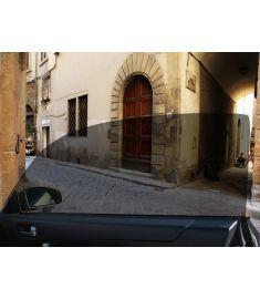 Suntek Automotive HP 20 breedte 51cm