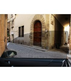 Suntek Automotive HP 30 breedte 76cm
