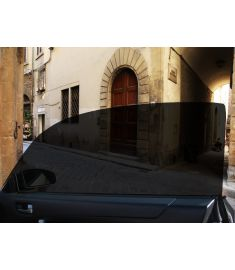 Suntek Automotive HP 5 breedte 152cm
