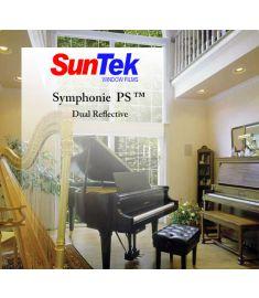 SunTek SYPS 15 breedte 183cm