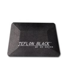 TT-242 Teflon Black