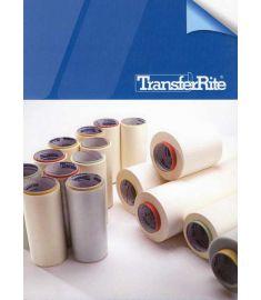 TransferRite 1310 MT Transparent breedte 61cm