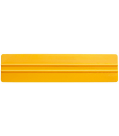 YelloBig rakel breedte 30cm