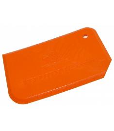 YelloBlade Orange