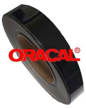 de-chroming-tape-oracal-black-gloss-de-chrome-tapes-oracal-970-black-matt-oracal-970-black-gloss-de-chrome-oracal-black