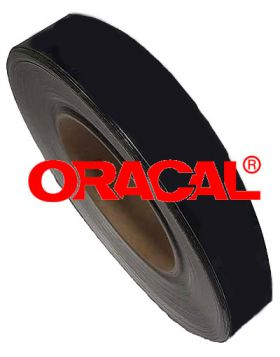 de-chroming-tape-oracal-black-matt-de-chrome-tapes-oracal-970-black-matt-oracal-970-black-mat-de-chrome-oracal-black