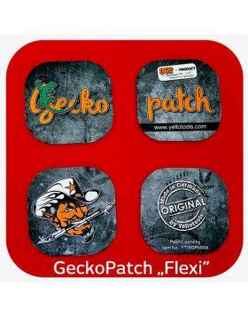 GeckoPatch Flexi