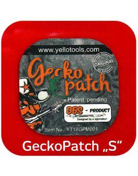 GeckoPatches S