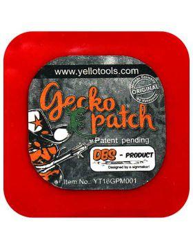 GeckoPatches L