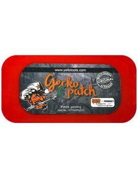 GeckoPatches M