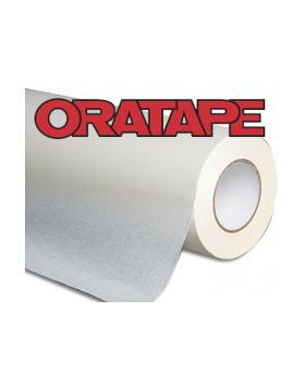 Oratape MT 95 transparant breedte 61cm