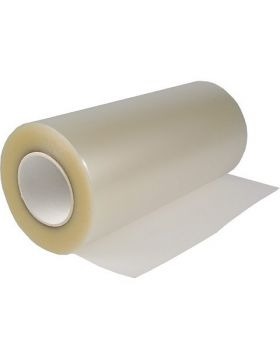 Poli-Tack 853F Applicatietape LT 50cm x 25m