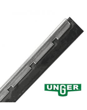 TT-053 Rubberen wisser 15cm