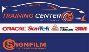 suntek-hp-windowtint-training-signfilm