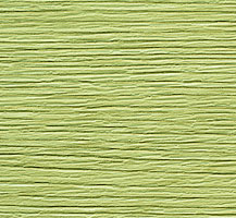 meubel-folie-hout-nerf-houtfolie-newdeco-meubel-vinyl-folie-interieurfolie-meubelfolie-newdeco-w-114