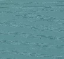 meubel-folie-hout-nerf-houtfolie-newdeco-meubel-vinyl-folie-interieurfolie-meubelfolie-newdeco-wood-115