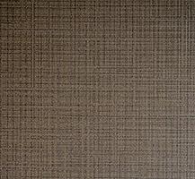 Meubelfolie Textile T-210
