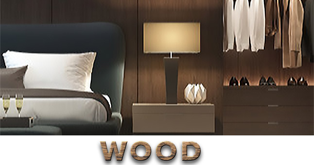 newdeco-meubelfolie-wood-interieur-folie-hout-wood