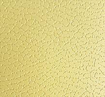 Meubelfolie Leather L-502