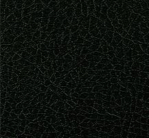 Meubelfolie Leather L-507