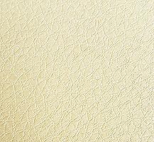Meubelfolie Leather L-512