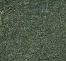 Meubelfolie Stone S-402