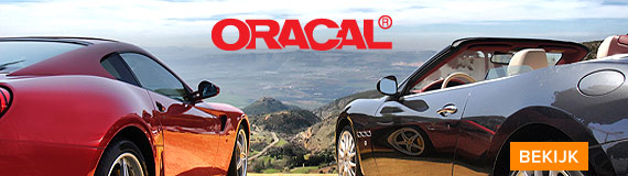 oracal-970-Premium-Wrapping-Cast-ra-car-wrap-film-vinyl-folie-Oracal-975-Structure-Wrapping-Cast-carbon-brushed-cocoon-shift-effect-cast-serie-film