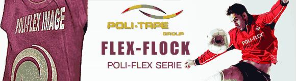 Poli-Flex