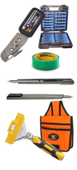 signtools-gereedschappen-rakels-olfa-mesjes-rakels-window-film-tools-body-guard-knife3m-knifeless-tape