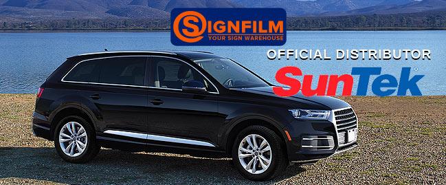 suntek-hp-serie-high-performance-window-film-suntek-automotive-windowfilm