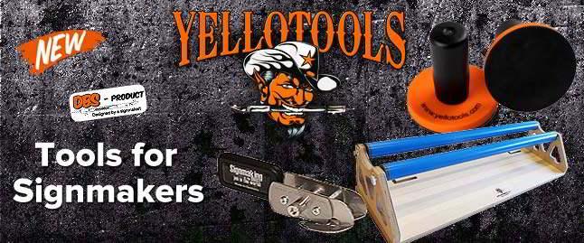 Yellotools Nederland